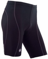 Canari Vortex Cycling Shorts Free Shipping