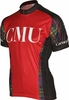 Carnegie Mellon Titans Cycling Jersey