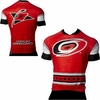 Carolina Hurricanes Cycling Jersey