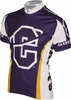 Carroll College Saints Cycling Jersey