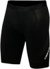 Castelli Endurance X2 Cycling Short