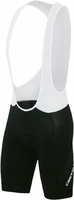 Castelli Endurance x2 Men's Bibshorts