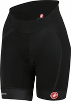 Castelli Velocissima Women's Cycling Shorts