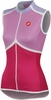 Castelli Women's Monrian Sleeveless Cycling Jersey