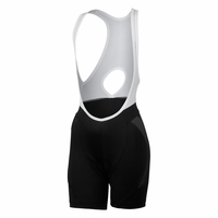 Castelli Women's Palmares Due Bibshort