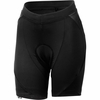 Castelli Women's Palmares Due Short