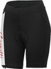 castelli-womens-elgante-cycling-short-black-white