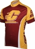 Central Michigan Cycling Jersey