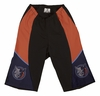 Charlotte Bobcats Cycling Shorts Free Shipping