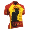 Chat Noir Women's Jersey