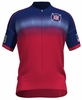 Chicago Fire Cycling Gear