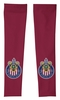 Chivas USA Arm Warmers