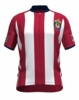 Chivas USA Cycling Jersey