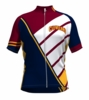 Cleveland Cavaliers Aero Cycling Jersey
