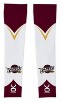 Cleveland Cavaliers Arm Warmers