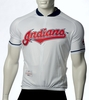 Cleveland Indians Cycling Jersey