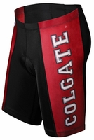 Colgate Raiders Cycling Shorts