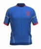 Colorado Rapids Cycling Jersey
