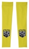 Columbus Crew Arm Warmers