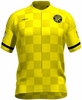 Columbus Crew Cycling Gear