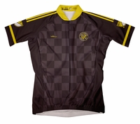 Columbus Crew Cycling Jersey
