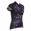 Constellation Women's Cycling Jersey