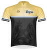 Coors Banquet 2015 Cycling Jersey