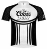 Coors Team Cycling Jersey