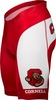 Cornell Big Red Cycling Shorts