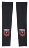 D.C. United Arm Warmers