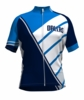 Dallas Mavericks Aero Cycling Jersey
