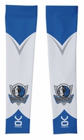Dallas Mavericks Arm Warmers