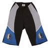 Dallas Mavericks Cycling Shorts