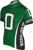 Dartmouth College Cycling Jersey