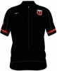 DC United Cycling Jersey