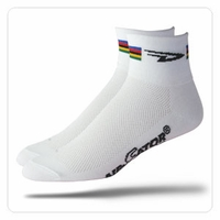 Defeet World Champ Socks