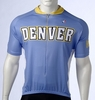 Denver Nuggets Cycling Jersey