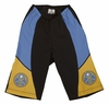 Denver Nuggets Cycling Shorts