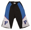 Detroit Pistons Cycling Shorts