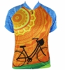 Dreamscape Women's Cycling Jersey