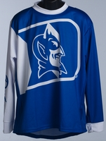Duke Cycling Gear