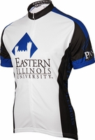 Eastern Illinois University Cycling Jersey