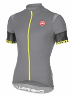 Entrata 2 Cycling Jersey FZ