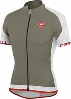 Entrata FZ Cycling Jersey