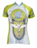 Excelsior Womens Cycling Jersey