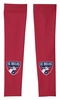 FC Dallas Arm Warmers