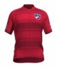 FC Dallas Cycling Gear