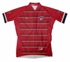FC Dallas Cycling Jersey