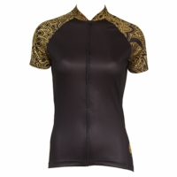 Filigree Women's Cycling Jersey