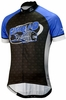 Fishhead Cycling Jersey